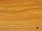 厂家佛山外贸直营出口东南亚浮雕 真木纹耐磨强化复合木地板