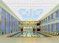 艺鸣GRP游泳馆吊顶天花板