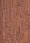 葡萄牙唯康软木地板CF0840Q914